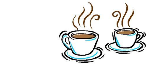 koffie drinken 2 ontmoetingscentrum de werf kethel